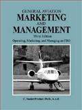 General Aviation Marketing and Management 9781575243016