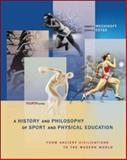 History and Philosophy of Sport and Physical Education 9780072973020