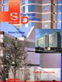 Structural Drafting 9780827363021