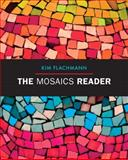 The Mosaics Reader 9780205823024