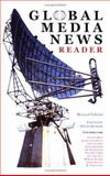 Global Media News Reader 9780922993024
