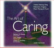 The Art of Caring 9781564553027