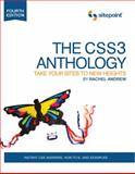 The CSS3 Anthology 9780987153029