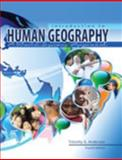 Introduction to Human Geography 4th Edition