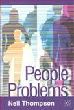 People Problems 9781403943040