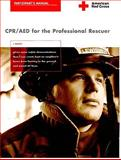 CPR/AED for the Professional Rescuer 3rd Edition