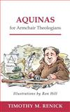 Aquinas for Armchair Theologians 9780664223045