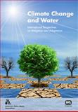 Climate Change and Water 9781843393047