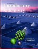 Introductory Chemistry 9780321663054