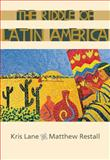 The Riddle of Latin America 1st Edition