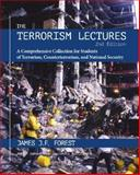 The Terrorism Lectures 2e