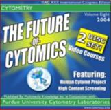 Purdue Cytometry CD-ROM 8 9781890473068