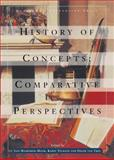 History of Concepts 9789053563069