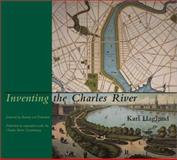 Inventing the Charles River 9780262083072