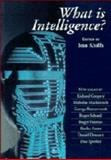 What Is Intelligence? 9780521433075