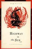 Highway in the Sun 9780948833076