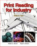 Print Reading for Industry 9th Edition