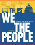 We the People 9780393913088