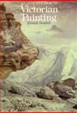 An Introduction to Victorian Painting 9780300033090