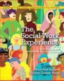 The Social Work Experience 6th Edition
