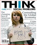 THINK Social Problems 1st Edition