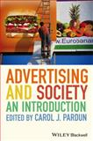 Advertising and Society 2nd Edition