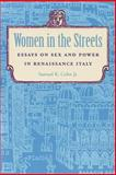 Women in the Streets 9780801853098