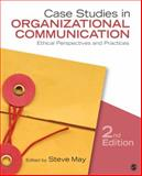 Case Studies in Organizational Communication 2nd Edition