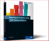 Reporting and Analytics with SAP BusinessObjects 9781592293100