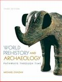 World Prehistory and Archaeology 9780205953103