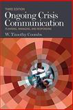 Ongoing Crisis Communication 3rd Edition