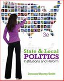 State and Local Politics 3rd Edition