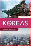 The Koreas 2nd Edition