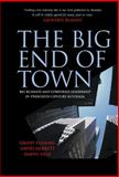 The Big End of Town 9780521833110