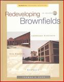 Redeveloping Brownfields 9780071353113