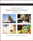 Introduction to Engineering Ethics 2nd Edition