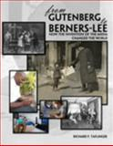 From Gutenberg to Berners-Lee 1st Edition