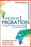 The Age of Migration, Fifth Edition 5th Edition