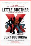 Little Brother 1st Edition
