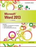 Microsoft® Word 2013 - Introductory 1st Edition