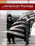 The American Promise 5th Edition