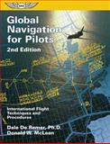 Global Navigation for Pilots 2nd Edition