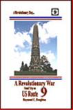 A Revolutionary War Road Trip on US Route 9 9781931373128