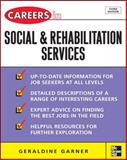 Careers in Social and Rehabilitation Services 9780071493130