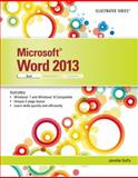 Microsoft® Word 2013 1st Edition
