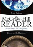 The McGraw-Hill Reader 9780073533131