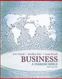 Business 9th Edition