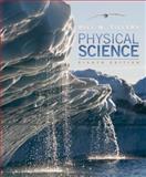 Physical Science 8th Edition