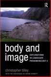Body and Image 9781598743135
