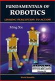 Fundamentals of Robotics 9789812383136